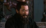 Tam Quốc Diễn nghĩa: 4 mãnh tướng Tào Tháo ngày đêm khao khát nhưng chẳng bao giờ có được
