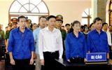 Vụ án gian lận thi cử ở Sơn La: 5 người kháng cáo, phiên phúc thẩm dự kiến xử ngày 14/10