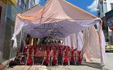 """Vụ """"cô dâu"""" """"bùng"""" 150 mâm cỗ cưới ở Điện Biên: Chủ nhà hàng đưa ra nhận định bất ngờ"""