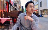 """Giáo sư người Việt tại ĐH bang Florida hé lộ cách """"săn học bổng"""" Mỹ"""