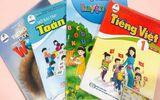Bộ GD&ĐT đề nghị Hội đồng thẩm định kiểm tra các nội dung sách giáo khoa lớp 1