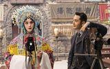 """Phim đam mỹ """"Bên tóc mai không phải hải đường hồng"""" của Huỳnh Hiểu Minh lên sóng màn ảnh Việt"""