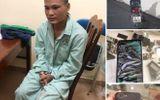 Vụ thanh niên tử vong ven đường, trên cổ có vết cứa: Lời khai của nghi phạm