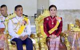 Berlin hiếm hoi lên tiếng về việc vua Thái Lan điều hành đất nước từ Đức