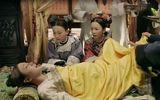 Vì sao phụ nữ Trung Hoa cổ đại khi sinh con phải có chậu nước nóng cạnh bên?