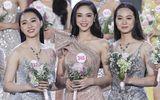 Cận cảnh nhan sắc 2 người đẹp được đặc cách vào chung kết Hoa hậu Việt Nam 2020