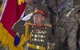 Triều Tiên bổ nhiệm tướng 3 sao làm tư lệnh lực lượng tên lửa mới