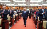 Thủ tướng dự khai mạc Đại hội Đảng bộ TPHCM