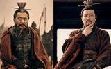 Tam Quốc Diễn Nghĩa: 2 nhân vật là nỗi bất an của Lưu Bị và Tào Tháo, sau trở thành đại họa của Thục - Ngụy