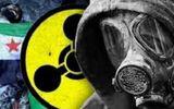 Tình hình chiến sự Syria mới nhất ngày 15/10: Phiến quân hồi giáo đưa vũ khí hóa học tới Idlib