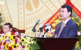 Chủ tịch UBND tỉnh Lào Cai được bầu làm Bí thư tỉnh ủy