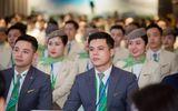Ông Nguyễn Đức Hưởng: Bamboo Airways có thể đạt chuẩn tiếp viên 5 sao quốc tế ngay từ năm 2021