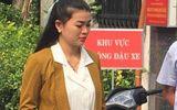 """""""Hot girl"""" Huỳnh Thị Ngọc Như-cánh tay đắc lực của Chủ tịch HĐQT Công ty Alibaba đối mặt với án phạt gì?"""