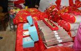 Thách cưới với giá trên trời tại Trung Quốc: Khuynh gia bại sản, nợ nần chồng chất