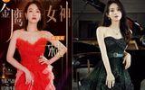 Nữ thần Kim Ưng 2020: Tống Thiến bị phát hiện gian lận, Triệu Lệ Dĩnh vươn lên dẫn đầu