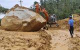 Chủ tịch tỉnh Thừa Thiên - Huế: Công tác cứu nạn Rào Trăng 3 đang gặp nhiều khó khăn