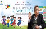 Chuyện học đường - Khi sách giáo khoa dạy hư trẻ em