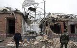 Tin tức quân sự mới nóng nhất ngày 17/10: Azerbaijan tố Armenia tấn công tên lửa vào nhà dân