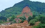 Thủ tướng chỉ đạo tập trung cứu nạn, khắc phục hậu quả sạt lở đất tại Quảng Trị và Thừa Thiên-Huế
