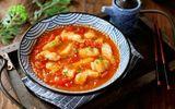 Ăn - Chơi - Bữa tối nấu món miến này đảo bảo no lại giúp giảm cân hiệu quả