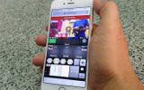 Tin tức pháp luật mới nhất ngày 18/10/2020: Vong Thiếu Hào cầm đầu ổ đá gà online qua điện thoại là ai?