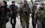 Tình hình chiến sự Syria mới nhất ngày 18/10: Loạt chỉ huy cấp cao của quân thánh chiến bị tiêu diệt ở Idlib