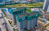 Imperia Smart City đảm bảo tiến độ và chất lượng xây dựng