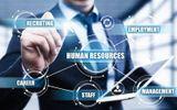 Xã hội - 5 kỹ năng quản lý nhân sự cốt lõi