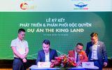 """Truyền thông - Thương hiệu - Chủ tịch HĐQT Boss Land Group Bùi Vĩnh Tuấn: """"Thách thức sẽ luôn đi kèm cơ hội…"""""""