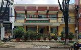 Chuyện học đường - Vụ lộ đề kiểm tra môn Ngữ văn lớp 9 ở Gia Lai: Kỷ luật hiệu trưởng trường THCS Trần Phú