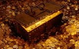 Tin thế giới - Bí ẩn 16 tấn vàng chôn trên sa mạc khiến nhiều thợ săn kho báu khát khao tìm kiếm