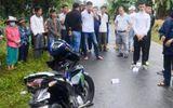 An ninh - Hình sự - Điều tra vụ nam thanh niên vay tiền không trả, đâm chết chủ nợ ở Kon Tum