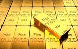 Thị trường - Giá vàng hôm nay 20/10/2020: Giá vàng SJC tăng 100.000 đồng/lượng