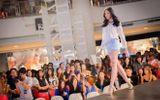 Tin tức giải trí - Bi kịch ập xuống người mẫu Malaysia sau khi làm phẫu thuật hút mỡ