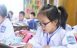 Chuyện học đường - Sửa lỗi sách giáo khoa Tiếng Việt lớp 1 bộ Cánh Diều: Bộ GD&ĐT nói gì?