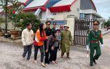 Tin trong nước - Vụ sạt lở ở Quảng Trị, 22 quân nhân bị vùi lấp: Vài tiếng trước gặp nạn, chiến sĩ gọi về nhà dặn dò từng người