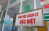 Tin trong nước - Thêm 3 ca mắc COVID-19 từ Nga và Angola, Việt Nam có 1.144 bệnh nhân