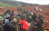 """Thủ tướng Chính phủ cấp Bằng """"Tổ quốc ghi công"""" cho 22 liệt sĩ Đoàn Kinh tế - Quốc phòng 337"""