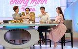 Tin tức giải trí - Đằng sau sự gay gắt thường trực, đạo diễn Lê Hoàng lên tiếng bảo vệ phụ nữ