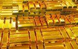 Thị trường - Giá vàng hôm nay 21/10/2020: Giá vàng SJC ít biến động