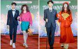 Chuyện học đường - Nam sinh trường FPT giả gái xinh xuất thần, catwalk đỉnh cao với thần thái kiêu sa cuốn hút