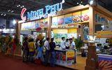 Kinh doanh - Mỹ kết luận MSeafood pha trộn tôm Ấn Độ và Việt Nam để tránh thuế CBPG: Tập đoàn Minh Phú nói gì?
