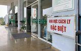 Tin trong nước - Thêm 3 người trở về từ Angola mắc COVID-19, Việt Nam có 1.148 bệnh nhân