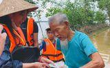 Tin trong nước - Thủ tướng yêu cầu giám sát việc vận động quyên góp, xử lý nghiêm trường hợp trục lợi