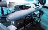 Tin thế giới - Tình hình chiến sự Syria mới nhất ngày 22/10: Nga dùng bom dẫn đường hủy diệt phiến quân