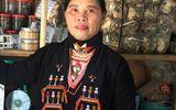 Sức khoẻ - Làm đẹp - Người phụ nữ tài ba nổi tiếng mát tay chữa khỏi đau nhức xương khớp