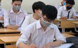 Chuyện học đường - Bộ GD&ĐT chốt phương án thi tốt nghiệp THPT 2021