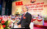 Tin trong nước - Ông Lê Trường Lưu tái đắc cử Bí thư Tỉnh ủy Thừa Thiên-Huế