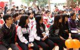 Chuyện học đường - ĐH Thương Mại tiếp tục hỗ trợ 5 triệu đồng/sinh viên đến từ Hà Tĩnh