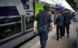 Tin thế giới - Ga tàu tại Pháp bị đe dọa đánh bom cảm tử, sơ tán hành khách khẩn cấp